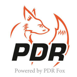 PDRF-Powered400x400